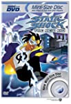 Static Shock - The New Kid (Mini-DVD)