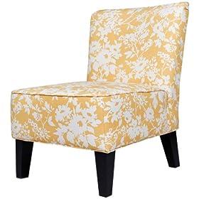35% off angelo:HOME Davis Armless Chair 51WPDV%2BSTVL._AA280_