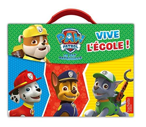 la-patpatrouille-valisette-de-rentree-vive-lecole-
