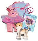 Play Along Club Doll Accessory Packs