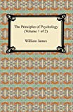 Image of The Principles of Psychology (Volume 1 of 2)
