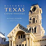 Historic Texas Courthouses