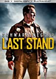 Arnold Schwarzenegger (Actor), Eduardo Noriega (Actor), Jee-woon Kim (Director) | Format: DVD  (96)  Buy new: $29.95  $13.99  14 used & new from $13.49