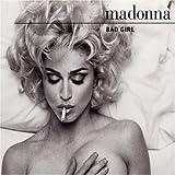 Bad Girl [Edit]