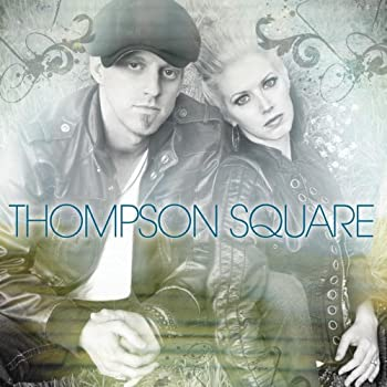 Set A Shopping Price Drop Alert For Thompson Square