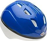 #5: Bell Toddler Boys Shadow Helmet