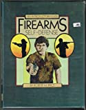 Firearms Self-Defense: An Introductory Guide (087364218X) by Price, Robert M.