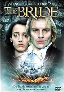 Bride [DVD] [1985] [Region 1] [US Import] [NTSC]