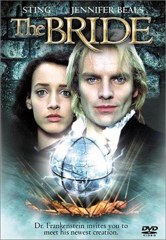 Bride, The / Невеста (1985)