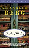 The Art of Mending (034548648X) by Berg Elizabeth