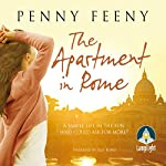 The Apartment in Rome | Penny Feeny