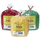 ハマナカ フェルト羊毛ミックス ワイン/H440-002-215