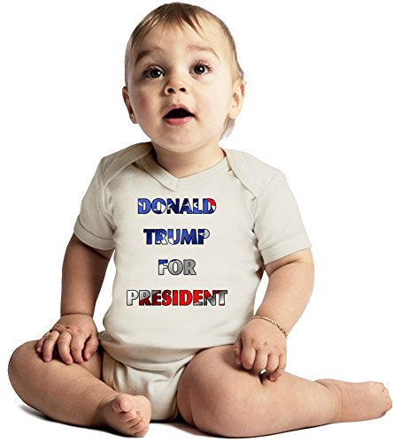 donald-trump-for-president-amazing-quality-baby-bodysuit-by-true-fans-apparel-made-from-100-organic-