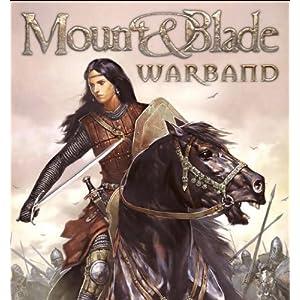 Mount & Blade: Warband,Mount & Blade: Warband review,Mount & Blade: Warband pc download