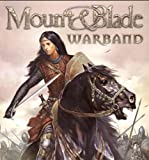 Mount & Blade: Warband  [Download]