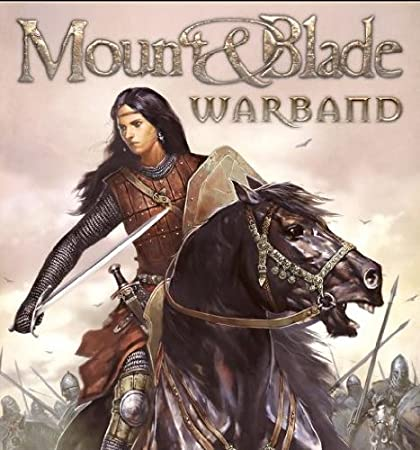 Mount &#038; Blade: Warband  [Download]