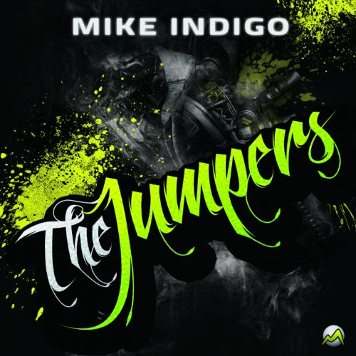 Mike Indigo-The Jumpers-WEB-2014-UKHx Download