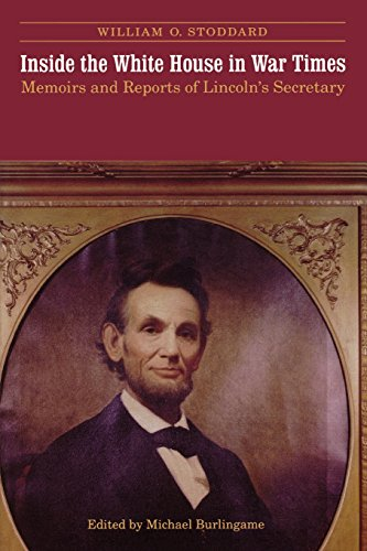 lincoln and his generals book report Lincoln, the cabinet and the generals by chester g hearn, louisiana state university press fulltime lincoln scholars may chew their nails at the thought, but there can be little doubt that doris kearns goodwin has emerged as the most influential historian to tackle the lincoln theme in the last 20 years.