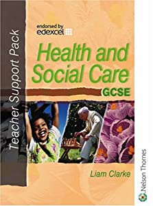 health and social care gcse coursework help Revision help and guidance and the health, social care and early this edexcel gcse in health and social care specification requires students to plan.