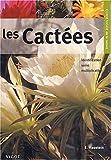 echange, troc Guide Vigot - Des cactées