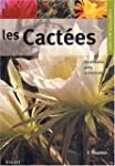 Des cactes