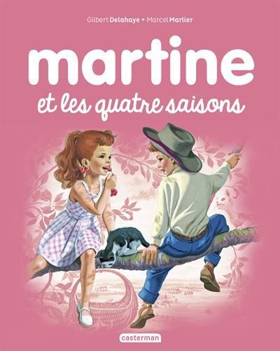 martine-tome-11-martine-et-les-quatre-saisons