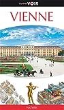 Guide Voir Vienne