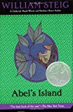 img - for Abel's Island (Newbery Award & Honor Books (Paperback)) book / textbook / text book