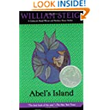 Abel's Island (Newbery Award & Honor Books)