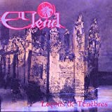 Lecons De Tenebres