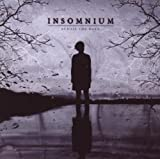 echange, troc Insomnium - Across The Dark