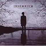 "Across the Darkvon ""Insomnium"""