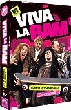 Image de Viva la Bam - Saison 4 et 5 - Coffret 3 DVD