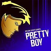 Pretty Boy | Orson Scott Card