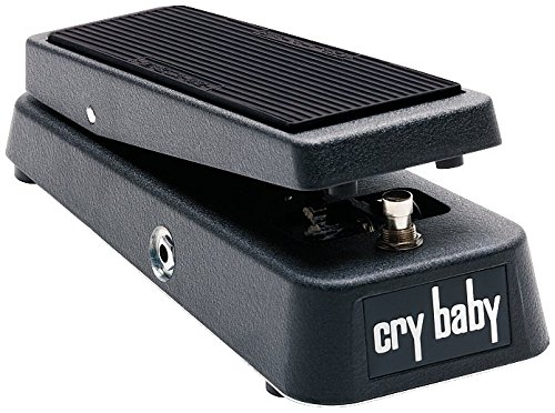 dunlop-gcb95-cry-baby-wah-guitar-effects-pedal