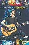 Bryan Adams: Unplugged [DVD] [Region 1] [NTSC]