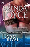 Dark Rival (The Masters of Time) (037377219X) by Joyce, Brenda