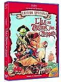 echange, troc L'ile au trésor des Muppets