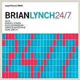 ÆßÔÂ Import edition by Lynch, Brian (2005) Audio CD