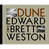 Edward and Brett Weston: Dune
