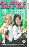 Sex, Chips And Rock 'n' Roll [VHS] [1999]