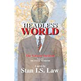 Headless world - The Vatican Incident (sequel to The Avatar Syndrome) ~ Stanislaw Kapuscinski...