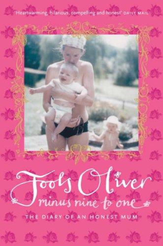 Online Baby Diary