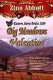 Search : Big Meadows Valentine (Eastern Sierra Brides 1884)