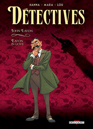 detectives-t06-john-eaton-eaton-in-love