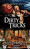 Dirty Tricks: A Kate Lawrence Mystery
