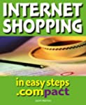 Internet Shopping in Easy Steps.compact
