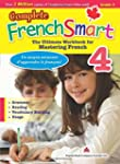 Complete FrenchSmart 4