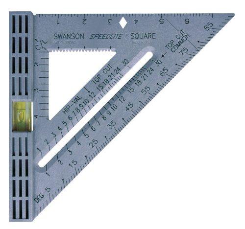 swanson-t0811-speedlite-level-quadratisch-t0111