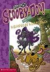 Scooby-Doo Mysteries #25: Scooby Doo...